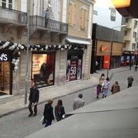 11/28/2012 tarihinde TC Tuğberkziyaretçi tarafından Can Döner'de çekilen fotoğraf