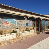 Photo taken at Casa Manolo by Antonio on 11/29/2015