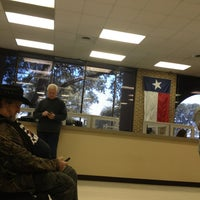 Texas department of motor vehicles government building for Texas department of motor vehicles dallas tx