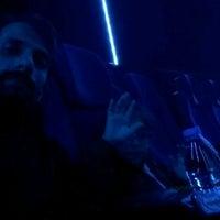 11/11/2016 tarihinde Fatih T.ziyaretçi tarafından Starcity Cinema'de çekilen fotoğraf