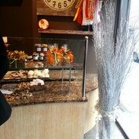 Photo prise au Boulangerie Vienne par Elleph A. le11/11/2012