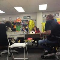 Photo taken at Entertainment Retail Enterprises by NicNac C. on 2/15/2013