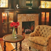 ... Photo Taken At Inn At USC Wyndham Garden Columbia By Inn At USC Wyndham  Garden Columbia ...
