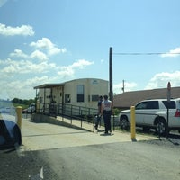 Photo taken at Greble U-Pull It by Gabe on 6/15/2013