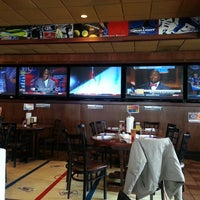 Photo taken at Ralphie's Sports Eatery by Frank S R. on 3/21/2013