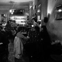 Photo prise au Meine Bar ICI par Monika le1/1/2018