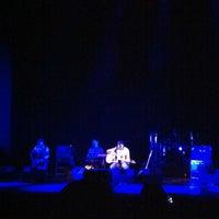 Снимок сделан в Драмтеатр пользователем Анна 3/20/2013
