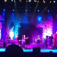 Снимок сделан в Драмтеатр пользователем Анна 2/24/2013