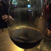 Photo taken at Wine Mansion by C J Jymmie on 4/2/2015