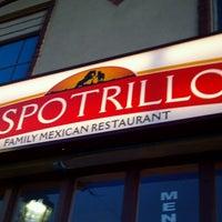 Photo taken at Los Potrillos by Beth N. on 2/6/2014