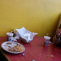 Photo taken at Los Potrillos by Beth N. on 9/20/2014