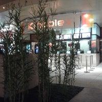 Foto tirada no(a) Kinoplex por Monka W. em 6/17/2013