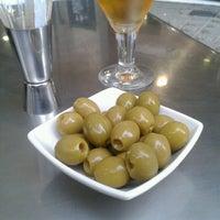Photo taken at Bar Urgell 1930 by SantAntoni E. on 7/28/2014