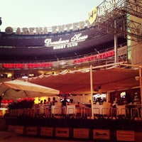 Photo taken at Arena Beer House by N on 4/26/2013
