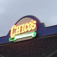 Photo taken at Chico's Mexican Restaurant by Rylan on 12/5/2012