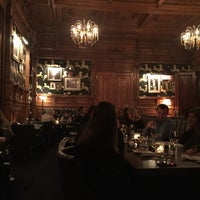 Photo taken at Bar George by Stan V. on 2/2/2018