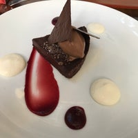 Foto tomada en Áperi Restaurant por Yatzi el 10/28/2017