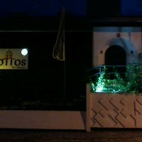 Photo taken at Ottos Bar e Chopperia by Andre M. on 9/19/2012