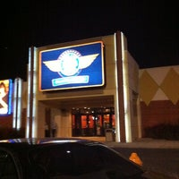 Photo taken at Dave & Buster's by Samantha S. on 11/25/2012