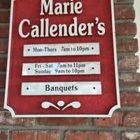 Photo taken at Marie Callender's by Michelle R. on 6/11/2015