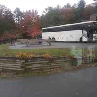 Foto tomada en New York YMCA Camp  por Moses J. el 10/26/2012