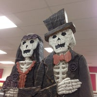 Photo taken at T.J. Maxx by Michael G. on 9/13/2014