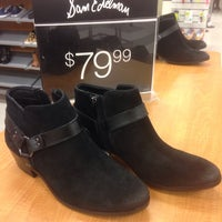 Photo taken at T.J. Maxx by Michael G. on 11/16/2014