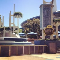 Photo taken at Jedi Training Academy by Laine K. on 4/9/2013