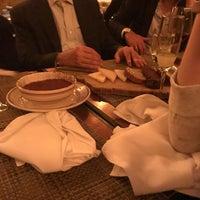 Foto scattata a Bocca Restaurant da Ralph il 12/20/2017