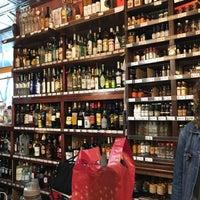 4/28/2017にRalphがAmbassador Wines & Spiritsで撮った写真