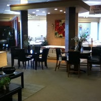 ... Photo Taken At Ashley Furniture HomeStore By Peter N. On 9/16/2012 ...
