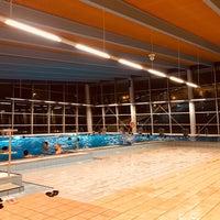 Schwimmbad Stadtbergen gartenhallenbad stadtbergen 1 tipp