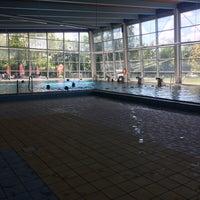 Schwimmbad Stadtbergen gartenhallenbad stadtbergen 1 tip