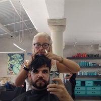 Foto tomada en Kate Miasik Hair Salon por Juan el 8/21/2014