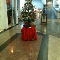 Foto diambil di Shopping Central Park oleh Bruna pada 11/26/2012
