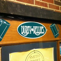 Photo taken at Durty Nellie's West Irish Pub by Andrew on 9/29/2012
