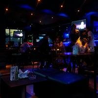1/30/2013에 Cristian M.님이 Barbazul Club에서 찍은 사진