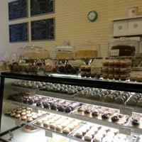 1/12/2013에 Eliza님이 Billy's Bakery에서 찍은 사진