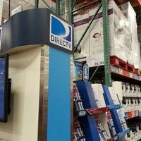 Photo taken at Costco Wholesale by Ritualo on 9/15/2013