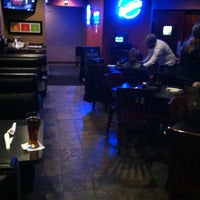 Photo taken at The All New Mojo's Pub & Grill by Sean B. on 3/2/2013