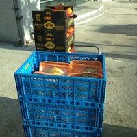 Foto diambil di Migros oleh ❤filiz . pada 12/26/2012