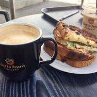 Photo taken at Gloria Jeans by Norbertas M. on 5/24/2017