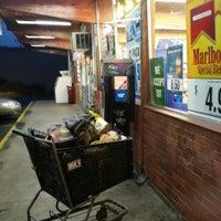 Foto scattata a Hawthorne Market da Daryl B. il 2/25/2014