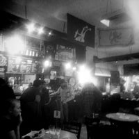 Photo taken at Starry Plough Pub by Daryl B. on 9/25/2012