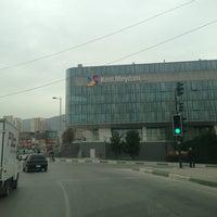 Photo taken at Bursa by Samet E. on 3/21/2013