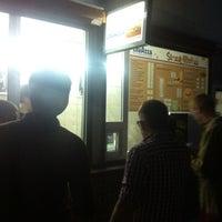 Photo taken at Street Coffee by Eugine on 6/1/2013