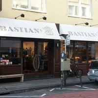 Das Foto wurde bei Bastians von Jürgen R. am 11/14/2012 aufgenommen