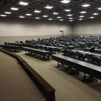 รูปภาพถ่ายที่ The National Conference Center โดย Luann L. เมื่อ 7/17/2014