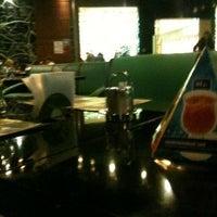 Снимок сделан в Навигатор Пивной ресторан пользователем Toni da Silva 1/12/2013