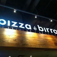 1/5/2013에 Maura님이 Pizza é Birra에서 찍은 사진